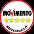 Redazione MoVimento Avellino 5 Stelle
